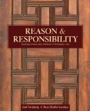 Reason and Responsibility: Readings in Some Basic Problems of Philosophy  2016 9781305502444 Front Cover