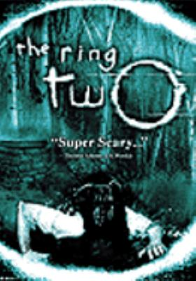 The Ring Two System.Collections.Generic.List`1[System.String] artwork