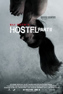 Hostel: part 2 System.Collections.Generic.List`1[System.String] artwork