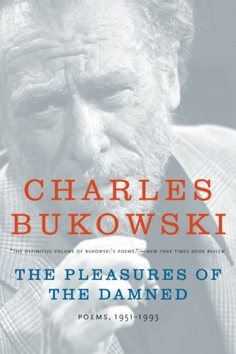 Pleasures of the Damned, 1951-1993   2008 edition cover