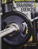Principles Programs and Assessments for Training and Exercise  2nd (Revised) edition cover