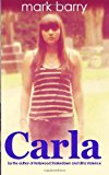 Carla  N/A 9781492159445 Front Cover