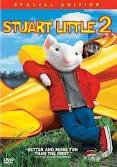 Stuart Little 2 System.Collections.Generic.List`1[System.String] artwork
