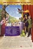 Shrek the Third (Widescreen Edition) System.Collections.Generic.List`1[System.String] artwork
