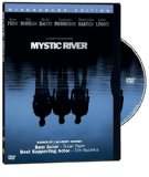 Mystic River (Widescreen Edition) System.Collections.Generic.List`1[System.String] artwork