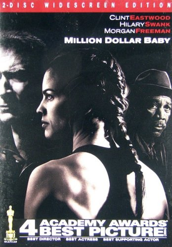 Million Dollar Baby System.Collections.Generic.List`1[System.String] artwork