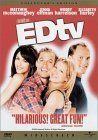 EdTV (Collector's Edition) System.Collections.Generic.List`1[System.String] artwork