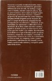El Libro Del Cafe / the Book of Coffee:  2006 edition cover