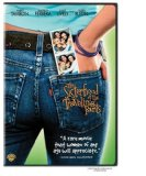 The Sisterhood of the Traveling Pants (Full Screen Edition) System.Collections.Generic.List`1[System.String] artwork