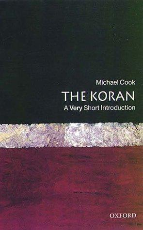 Koran   2000 edition cover