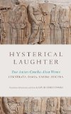 Hysterical Laughter Four Ancient Comedies about Women  2014 edition cover