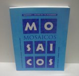 MOSAICOS -WORKBOOK+ANSWER KEY 1st edition cover