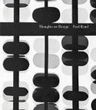 Thoughts on Design   2014 edition cover