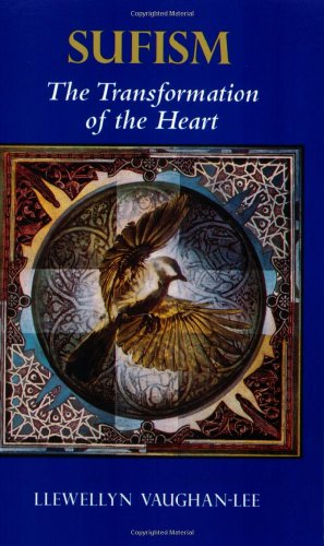Sufism The Transformation of the Heart N/A edition cover