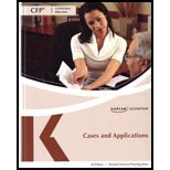 Personal Financial Planning Cases and Applications 7th 9781427728449 Front Cover