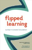 Flipped Learning Gateway to Student Engagement  2014 edition cover