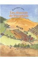 Explique-moi La Terre:  2006 edition cover