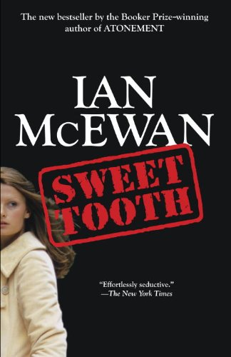 Sweet Tooth  N/A edition cover
