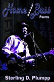 Home/Bass Poems N/A 9780883783450 Front Cover