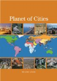 Planet of Cities   2012 edition cover