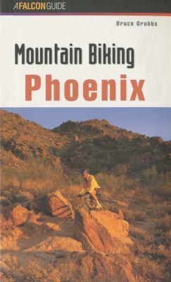 Phoenix - Mountain Biking  N/A 9781560447450 Front Cover