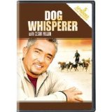 Dog Whisperer (Aggressive Behavior) 2006 System.Collections.Generic.List`1[System.String] artwork