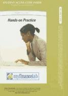 Financial Management Principles and Applications 11th 2011 (Revised) 9780132758451 Front Cover