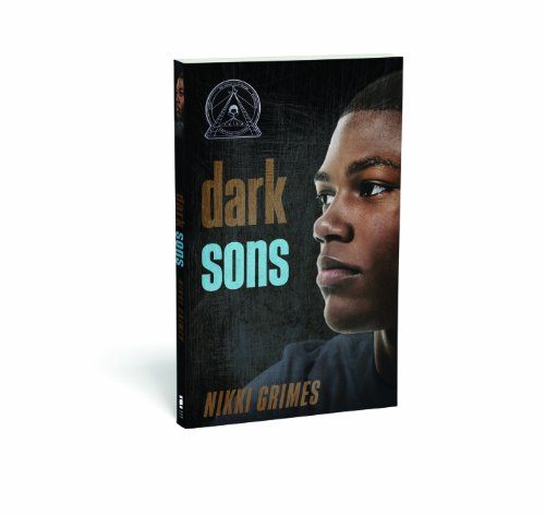 Dark Sons   2010 edition cover