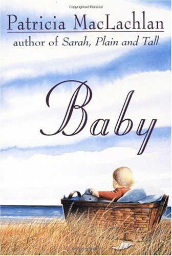 Baby  N/A edition cover