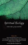 Spiritual Ecology The Cry of the Earth  2013 edition cover