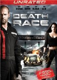 Death Race (Unrated Edition) System.Collections.Generic.List`1[System.String] artwork