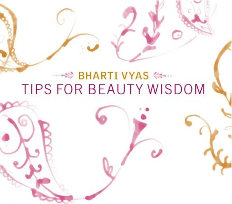 Tips for Beauty Wisdom N/A edition cover