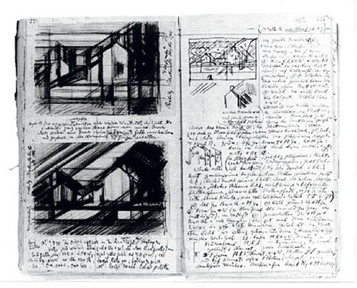 Drawing from Life The Journal as Art  2005 edition cover