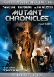 Mutant Chronicles 2-Disc Collector's Edition System.Collections.Generic.List`1[System.String] artwork