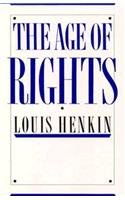 Age of Rights   1996 edition cover