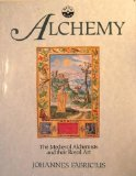 Alchemy  N/A 9780261665453 Front Cover