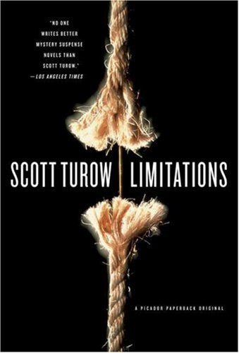 Limitations   2006 edition cover
