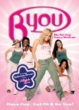 Sabrina Bryan: Byou - The Hot New Dance Workout System.Collections.Generic.List`1[System.String] artwork