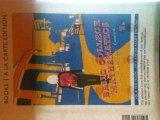 Basic College Mathematics, Books a la Carte Edition  7th 2012 edition cover