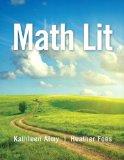 Math Lit   2014 edition cover