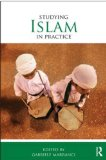Introducing Islam  2nd 2014 (Revised) edition cover