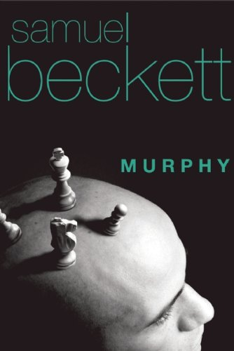 Murphy   1957 edition cover