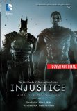Injustice: Gods among Us Vol. 2   2015 9781401250454 Front Cover