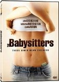 The Babysitters System.Collections.Generic.List`1[System.String] artwork