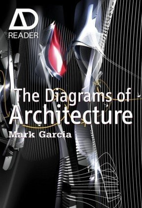 Diagrams of Architecture   2009 edition cover