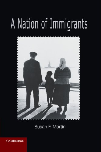 Nation of Immigrants   2010 edition cover