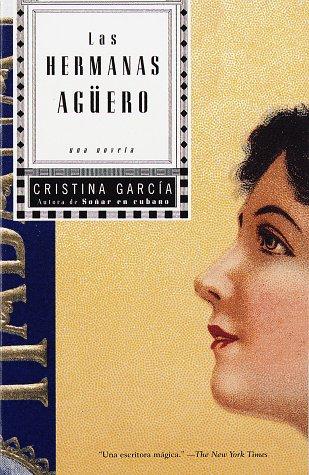Aguero Sisters  N/A edition cover