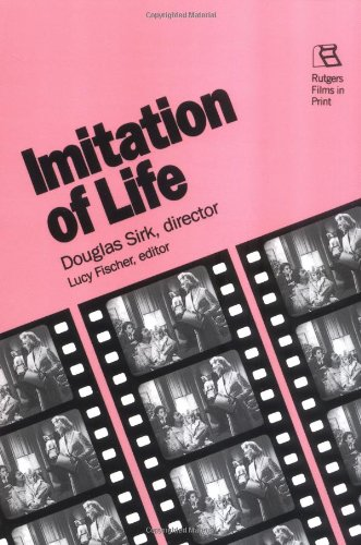 Imitation of Life   1991 edition cover