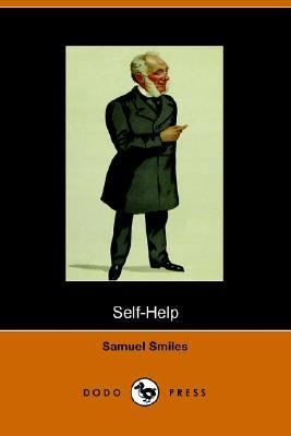 Self-Help  N/A 9781406500455 Front Cover