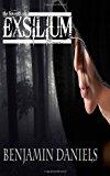Exsilium  N/A 9781493726455 Front Cover